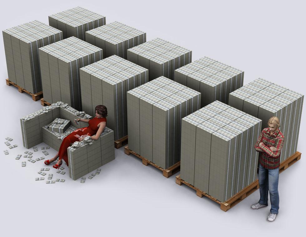 usd 1 billion dollars 1000000000 USD v2